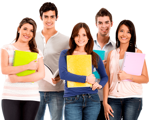 Nursing Research paper writing services